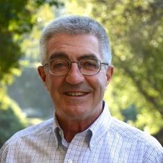Morris Fiorina
