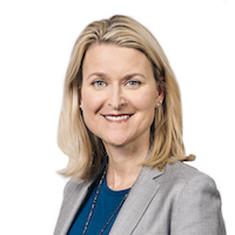 Alicia Kolar Prevost