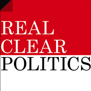 Real Clear Politics