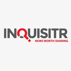 Inquisitr