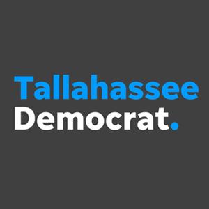 Tallahassee Democrat