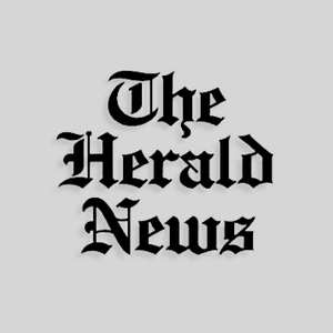 The Herald News