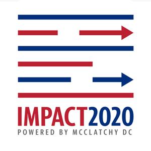 Mcclatchy Impact2020