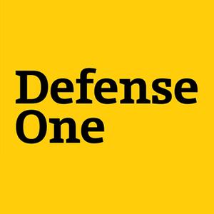 Defense One
