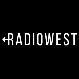 Radiowest