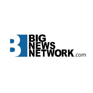 Big News Network