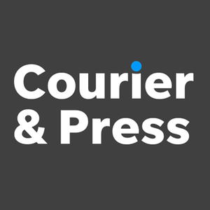 Courier Press