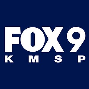 Fox9 KMSP