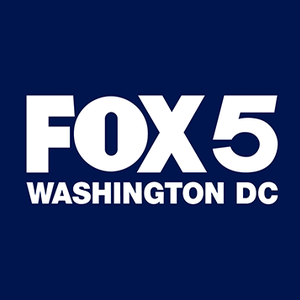 Fox5 Washington DC