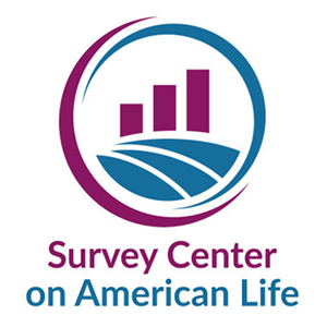 Survey Center on American Life