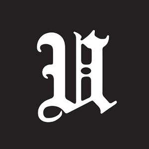 The Daily Utah Chronicle