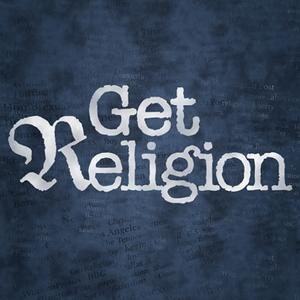 Get Religion