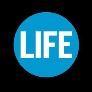 Lifesite