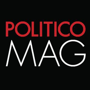 Politico Mag
