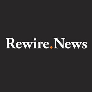 Rewire News