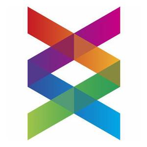 Second Nexus News