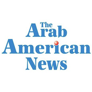 The Arab American News