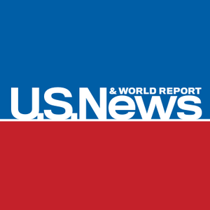 Usnews World Report