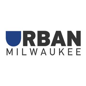 Urban Milwaukee