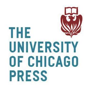 The University Of Chicago Press