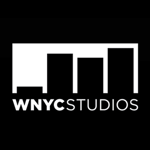 Wnyc Studios
