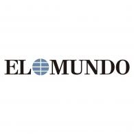 Elmundo 0