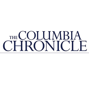 The Columbia Chronicle