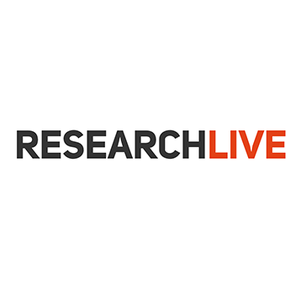 Research Live