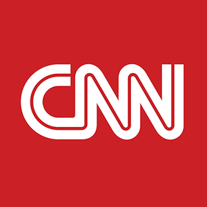 Cnn Logo Square